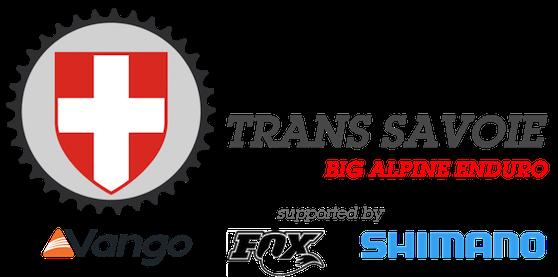 Logo&Partners2015