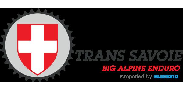 Trans-Savoie