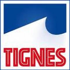 1_tigneslogo