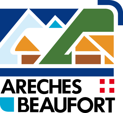 5_areches_beaufort_NEW.jpg